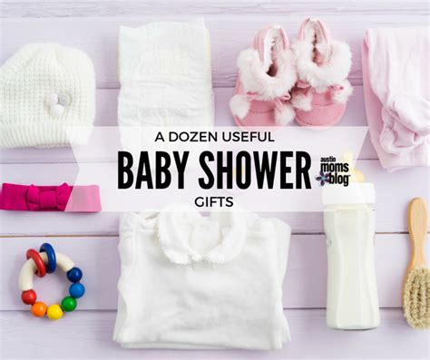 usefull gifts useful baby shower gifts sorepointrecords
