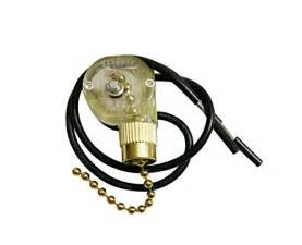 zing ear ceiling fan light l replacement pull chain