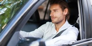 Autoversicherungen G Nstig by Kfz Versicherungen Produkte N 220 Rnberger Versicherung