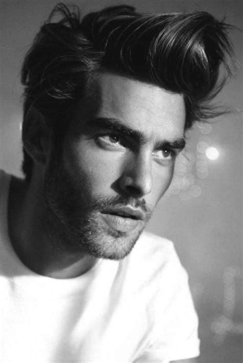 mens hair front flip top 70 best stylish haircuts for men popular cuts for gents