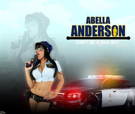 abella anderson vacation in a bedroom abella anderson pictures the best of pictures 2017