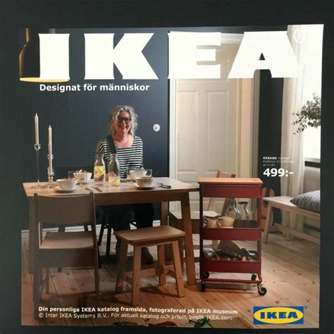 ikea 2017 catalog they call her flipper table evolutive ikea cool enter a caption optional with