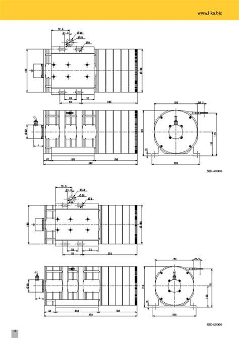 lika encoder wiring diagram american rotary phase wiring