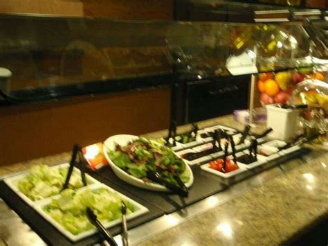 17 Best Images About Golden Nugget Casino In Biloxi Golden Nugget Buffet Hours