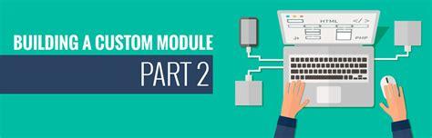 drupal theme hook in module how to write custom module in drupal 187 www rdloziska biz