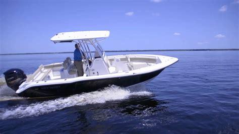 youtube key west boats orlando florida video productions post fx studios key
