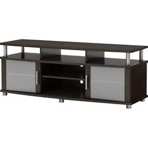 best buy flat screen tv stands south shore city collection tv stand for flatpanel