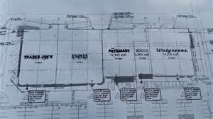 Strip Mall Floor Plans by Strip Mall Floor Plans Related Keywords Amp Suggestions