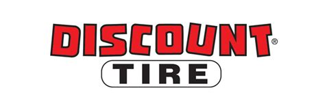 Discount Tires: $100   Up to $125 Off