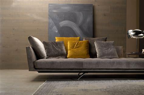 1950s bedroom furniture styles 1950s bedroom furniture styles bedroom category