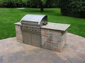 kitchen island grill grill tops for outdoor kitchens outdoor kitchen grill island gardening supplies compare prices