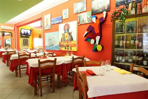 ristorante il gabbiano marotta il gabbiano marotta mondolfo ristoranti pesce 249 e