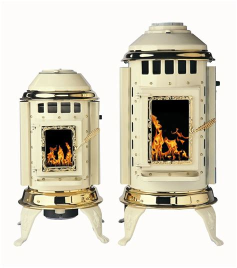 gas fireplaces ventless freestanding image