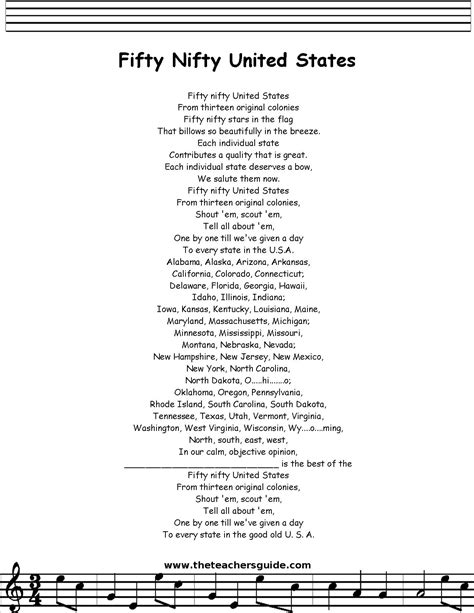 printable lyrics to party in the usa the great gatsby lesson plans teaching guides study