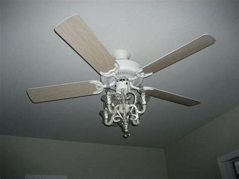chandelier fan light kit chandelier ceiling fan light kit brass home ideas