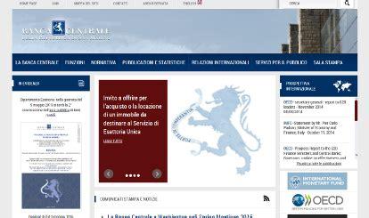 centrale della repubblica di san marino nuovo sito bcsm informatica e servizi interbancari
