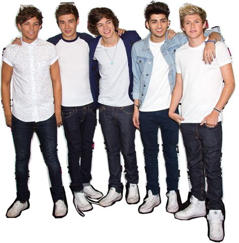 Imagenes Png One Direction | cosas para tus blends fotos png de one direction