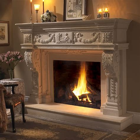 beautiful fireplaces the most beautiful fireplaces the house shop blog