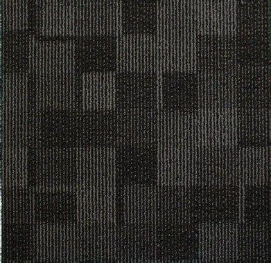 striped carpet texture google search textures pinterest