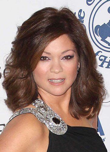 valerie bertinelli hairstyles 17 best images about valerie bertinelli on pinterest