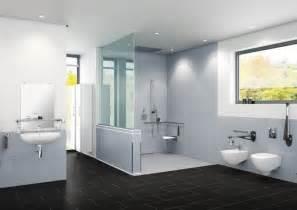 badezimmer umbau planen ein barrierefreies bad planen modern badezimmer