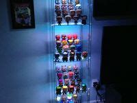 bobblehead display ideas 8 best images about funko pop display ideas on