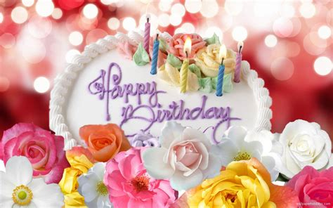 auguri compleanno frasi  auguri  compleanno