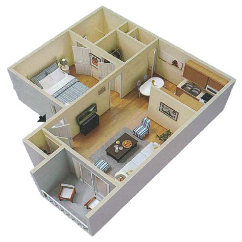 one bedroom apartments in tulsa ok 1 bedroom apartments in tulsa ok creatopliste com