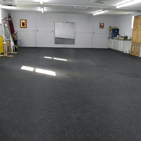 10 x 24 garage and utility flooring trafficmaster utility floor tiles tile design ideas