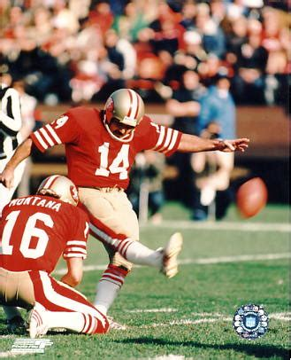 san francisco 49ers: the top 50 greatest 49ers of all time
