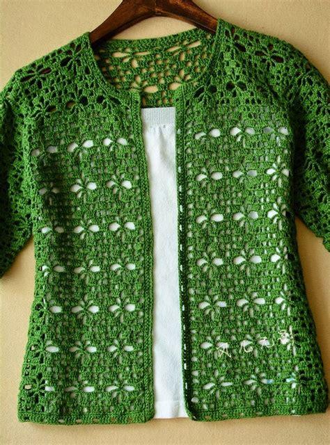 chalecos redondos y rectangulares a crochet mejor las 25 mejores ideas sobre chalecos en pinterest