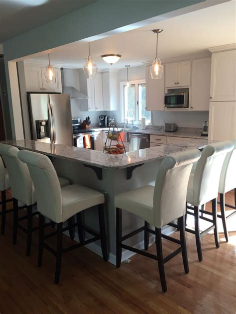 Long Island Kitchen Remodeling best 25 open kitchen layouts ideas on pinterest open