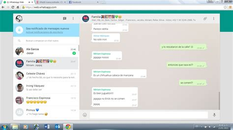 whats app web whatsapp web