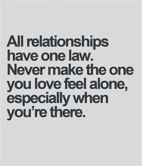 Give Your That Loving Feeling by 25 Best Feeling Alone Quotes On Feeling Alone