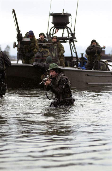 mexico navy seals fuerzas especiales de todo el mundo parte 1 193 merica