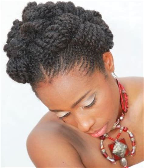braids for nappy 135 best images about nappy hair style ideas on pinterest