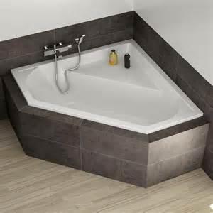baignoire d angle 150x150
