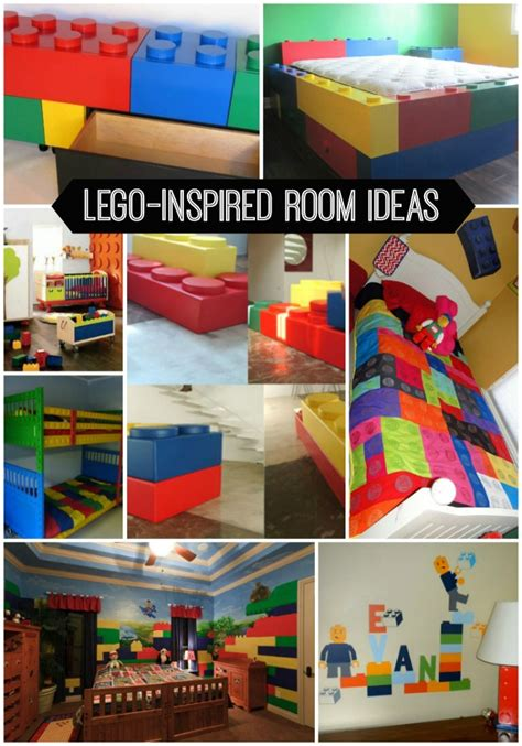 lego bedroom ideas more lego room ideas design dazzle