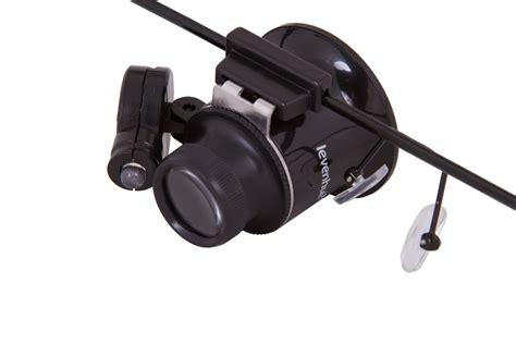 buy levenhuk zeno vizor g1 magnifying glasses in