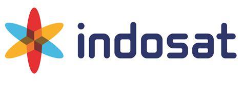 Harga Paket Matrix Indosat harga paket indosat lengkap terbaru september 2018