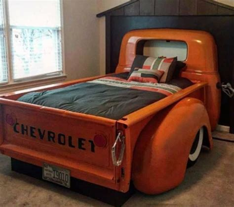 truck bed cer 1000 ideas about automotive furniture on pinterest