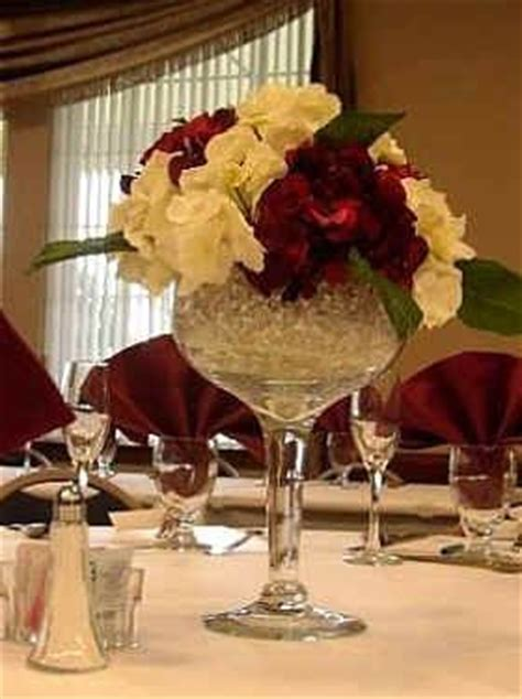 large wine glass centerpiece 25 best ideas about wine glass centerpieces on decorating wine bottles decorative