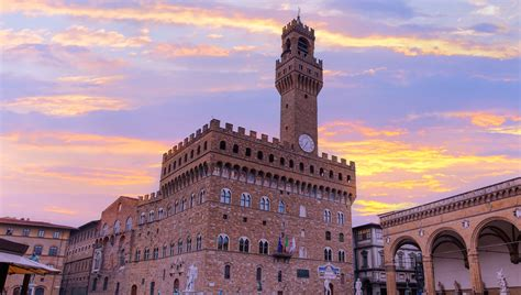 best places in florence places to visit in florence top must see attractions in