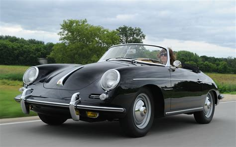 Porsche 60er by 1960 Porsche 911 Images