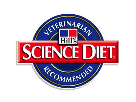 hill s science diet puppy pet pet food cat food science html autos weblog