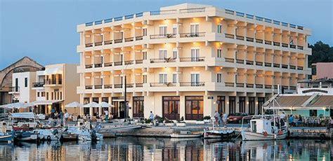 chania porto veneziano hotel porto veneziano chania taxi