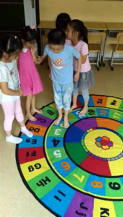 kid play rug baby play mat play rug buy baby play mat play