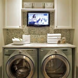 laundry room pantry ideas homes decoration tips