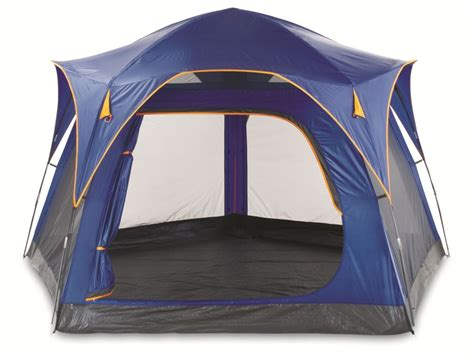 screen house tent black wolf sonoran screen house tent snowys outdoors