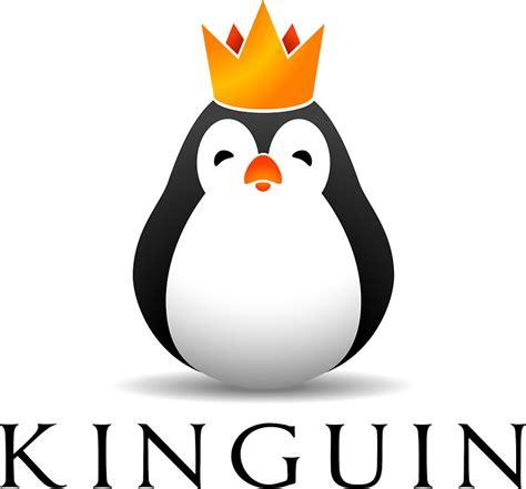 Jaket Hoodie Logo Cs Go Nazwa Cloth quot cs go kinguin logo quot stickers by chunkieminer redbubble